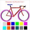 サイクル・カラー